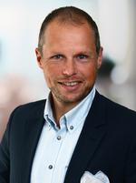 Jan Hillebrand, expert