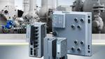 Schwachstelle in Scalance Switches von Siemens entdeckt