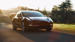 Batterieförderung nach Tesla-Ankündigung muss überdacht werden