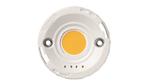 Die LED-Module der Serie SLE excite (EXC) von Tridonic inszenieren Lebensmittel, Kleidung und Kunst naturgetreu: Warme, intensive Brauntöne für Gebäckvitrinen, satte Rottöne für die Fleischtheke und farbechtes Licht für die Präsentation von Fashion o