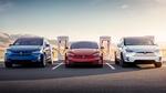 Teslas vermeintlicher Superchip unter der Lupe