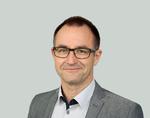 Michael Veit, Sophos