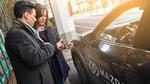 Mazda zieht sich aus Bereich Carsharing zurück