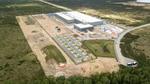Ypsomed eröffnet neues Produktionswerk