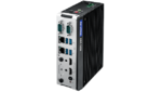Embedded-Box-PC mit Echtzeit-Überwachung