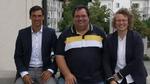 Also will Partnern Weg in vertikale Märkte ebnen