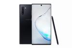 Samsung Note10 Aurablack