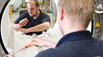 Siemens Healthineers investiert in Aus- und Weiterbildung