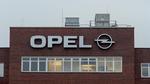 Opel erwägt monatelange Kurzarbeit in Rüsselsheim