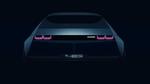 Hyundai Motor kündigt neues Elektro-Konzept 45 an