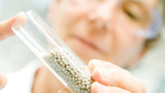 Evonik präsentiert PEEK-Material für Implantate