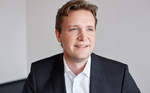 Florian Buzin Starface Digital Workplace All-IP Collaboration Unified Communications