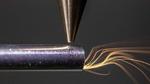 Zusätzliches Lasermodul sorgt für mehr Flexibilität