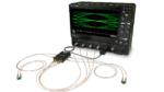 Debug Toolkit für Oszilloskope