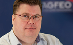 Frank Riepe Agfeo ISDN All-IP