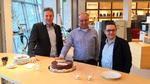 Severin feiert 40 Jahre Marktpräsenz in Österreich