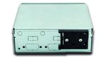 eNUC Box-PCs von E.E.P.D.