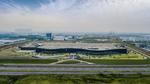 Polestar eröffnet ersten Produktionsstandort in China
