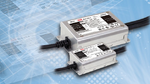 ED-Netzteile XLG-25- und XLG-50-Serie von M+R Multitronik