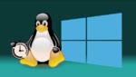 Angriffe auf Linux nehmen zu