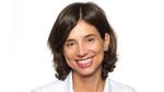 Maria Heriz, Vice President EMEA bei Tektronix