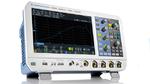 """Das R&S RTM3000 ist als Universalwerkzeug für den Entwickler konzipiert: 10,1"""" Touchscreen, 10-bit-A/D-Umsetzer, Tastkopfschnittstelle für alle R&S-Tastköpfe und eine Option zur Analyse des Frequenzgangs mit Bode-Diagramm (RTM-K36)."""