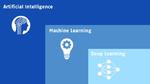 Deep Learning, Inonet