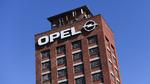 Opel übergibt Werksteile an Dienstleister