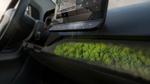 Innenraumdesign des Sion von Sono Motors