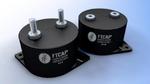 Niederinduktive Film-Kondensatoren für Hochstromanwendungen