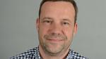 Steve Herd wird neuer CEO
