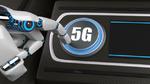 Keysight tritt 5G-ACIA bei