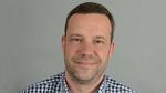 Steve Herd wurde zum CEO von Distrelec ernannt