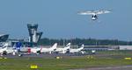 Sichere Lufttaxis für urbane Umgebungen