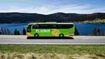 Flixbus will Brennstoffzellenantrieb testen