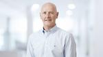 Neuer Geschäftsführer für Groupe SEB DACH