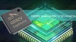General-Purpose-MCUs mit RISC-V