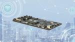 Neues Thundercomm TurboX D845 Development Kit