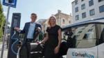 Kooperation für mehr E-Mobilität