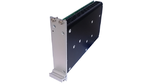 Stromversorgung für CompactPCI