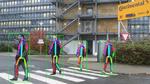 Continental investiert weiter in künstliche Intelligenz
