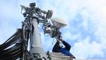Telefónica digitalisiert Mobilfunkstandorte mit Smart Metern
