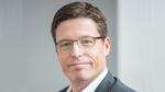 Dr. Timo Berger ist neuer Vertriebsvorstand