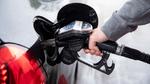 Kommt der Benzin- und Diesel-Ausstieg?