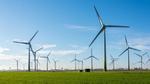 Lies will Bürger und Kommune stärker an Windparks beteiligen