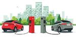 Brennstoffzelle versus Batterie