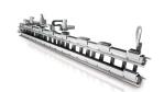5_Linearfördermodul LCM100 für die Roboter-Montage...