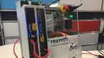 Bosch Rexroth kündigt 'ctrlX Automation' an