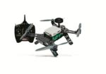 Aero Ready-to-Fly Drone Kit von Intel