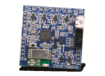 STEVAL-FCU001V1-Testplatine von STMicroelectronics